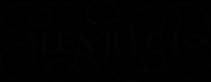 Logo Henrici